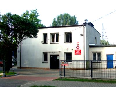 budynek_psse_zawiercie